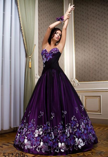 Дешевые выпускные платья в санкт петербурге