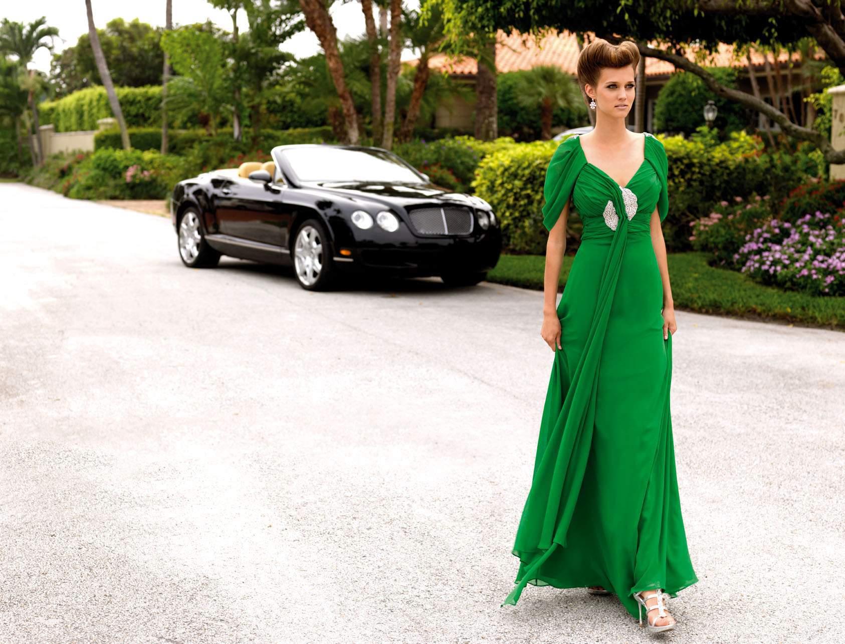 Фото платье в турции 2