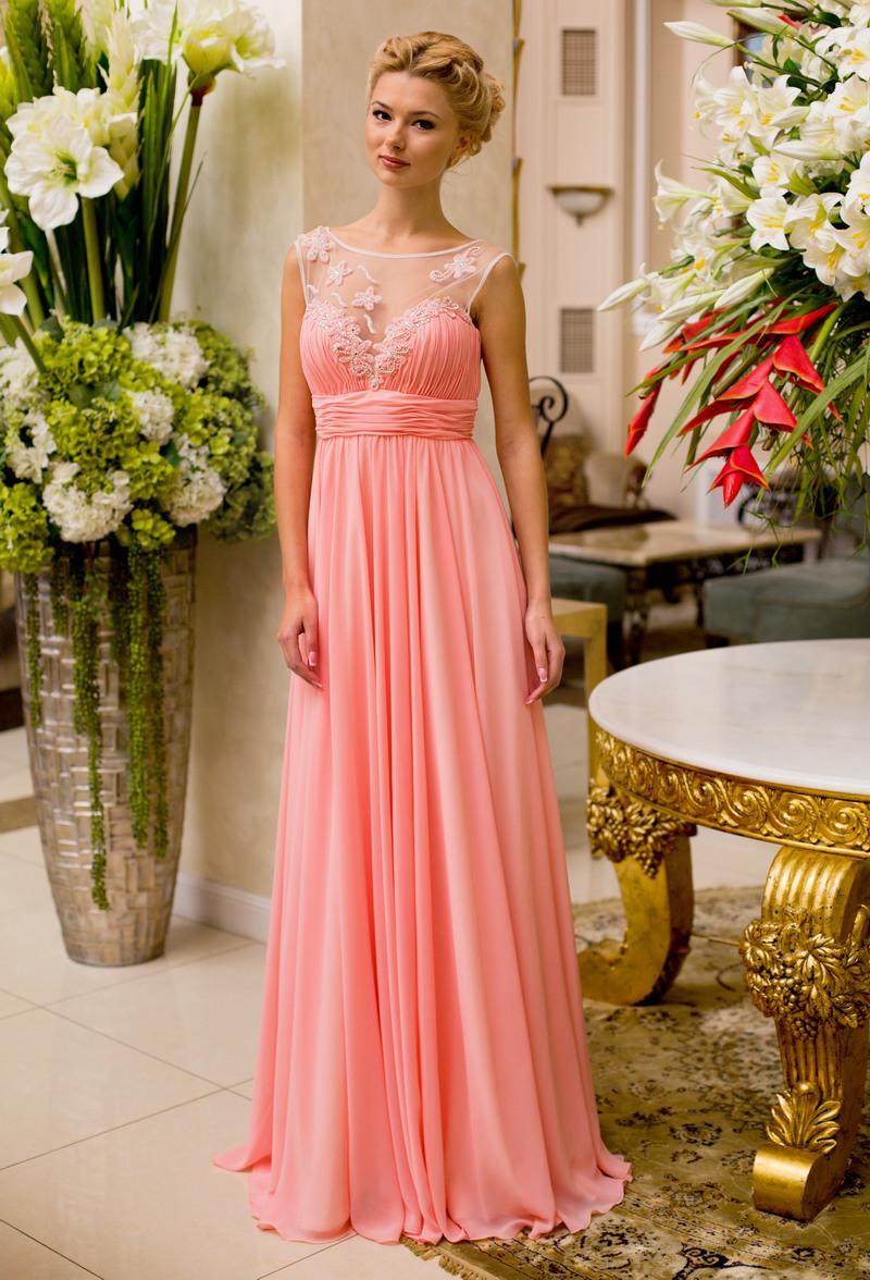 время оборота греческие платья купить бу в кирове украсить