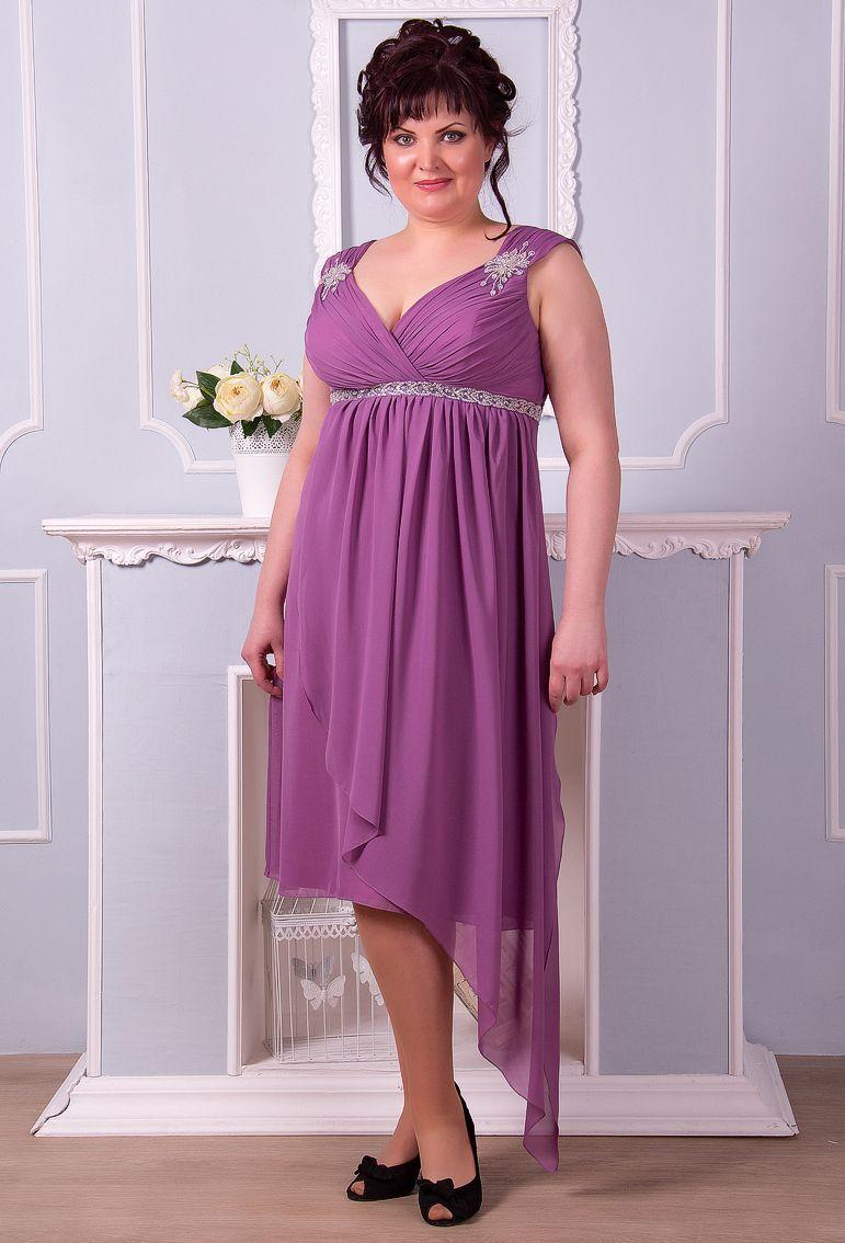 Дешевые вечерние платья больших размеров нижний новгород