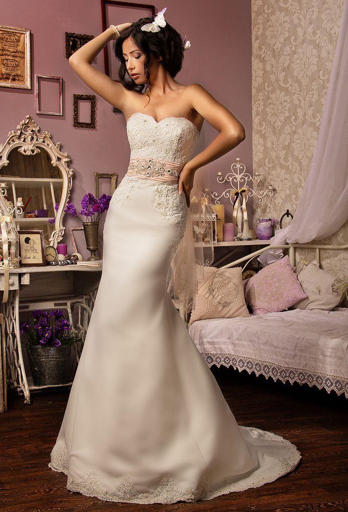 Свадебные платья цены и брянск