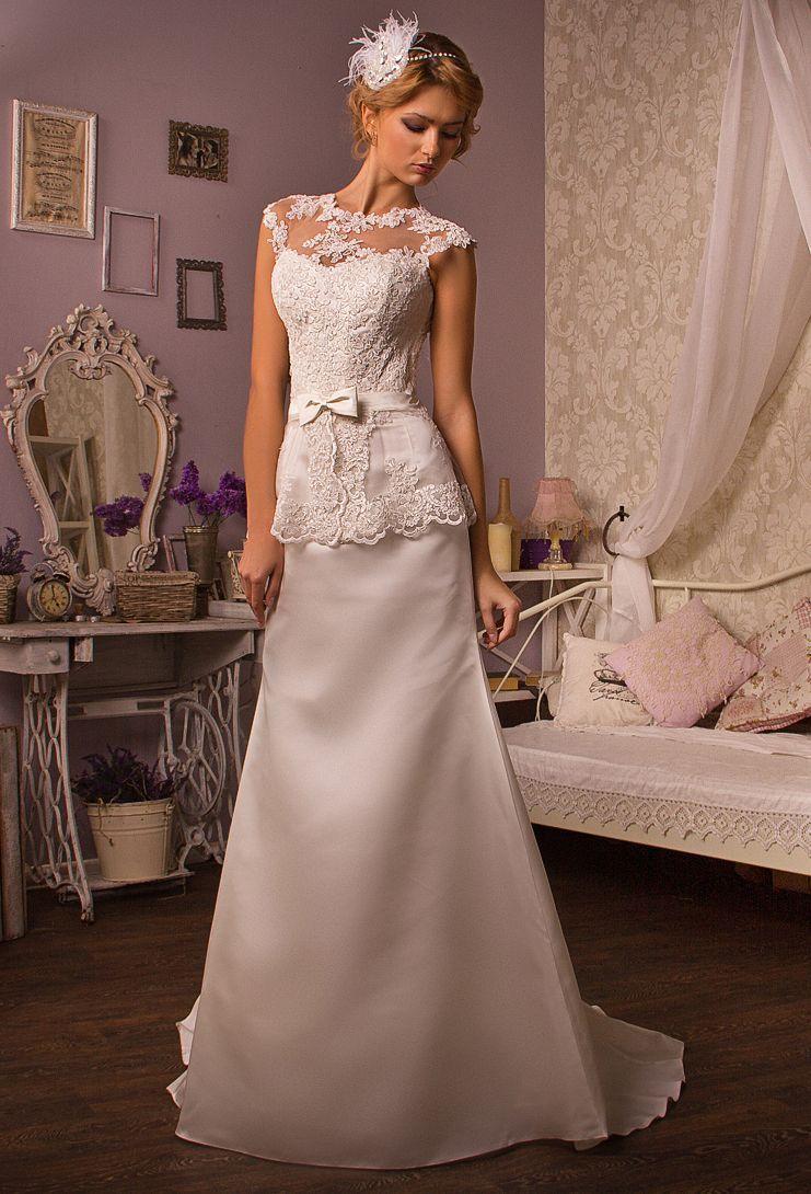 Вечерние недорогие платья челябинск