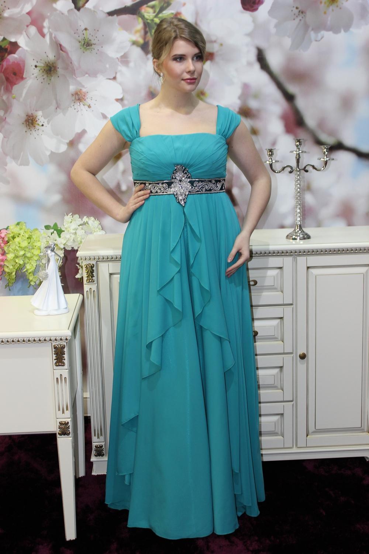 Вечернее платье для беременной в омске