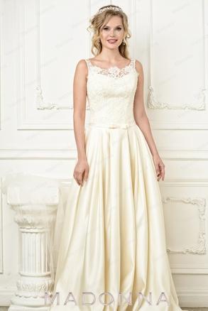 Купить Вечернее Платье До 5000