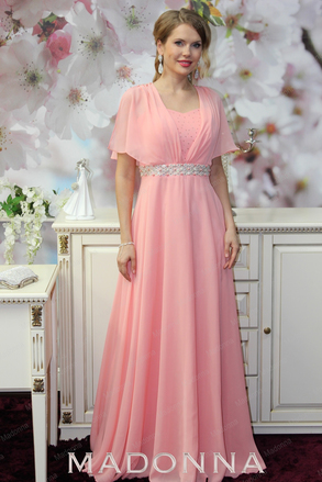 e1d279768b6 Вечерние платья в греческом стиле