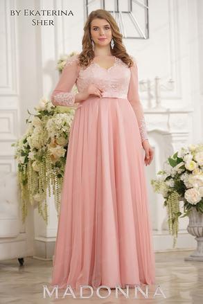 3c280e8d7884161 Вечерние платья для беременных в Москве