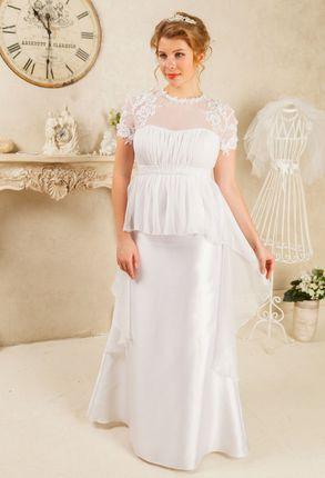 Свадебные платья киров каталог с ценами для беременных 70